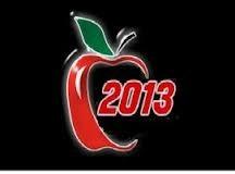 FIESTA NACIONAL DE LA MANZANA –  8 al 12 de Febrero de 2013