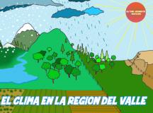 CLIMA: OTRO DIA MUY CALUROSO NOS ESPERA