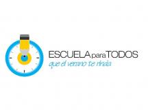 """ALTO NIVEL DE ASISTENCIA DE ESTUDIANTES EN LA """"ESCUELA PARA TODOS"""""""