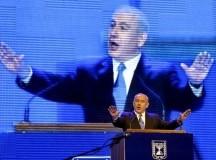 ELECCIONES EN ISRAEL: Débil triunfo de Netanyahu genera dudas sobre su futuro gobierno