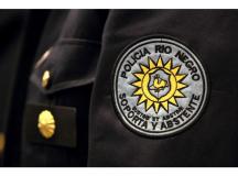 EXTIENDEN PLAZOS DE INSCRIPCION DEL PLAN FINES EN LA POLICÍA