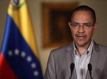 RECUPERACIÓN: El gobierno venezolano dice que Chávez superó la infección y continúa en tratamiento
