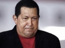 """VENEZUELA: Funcionarios del Gobierno aseguran que Chávez """"tiene conciencia y está tranquilo"""""""
