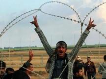 PALESTINA: Hamas acepta un gobierno de unidad palestino liderado por Abbas