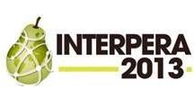 Lanzamiento INTERPERA 2013