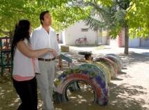 GRAL. ROCA: EL CECI DE VERANO INICIO ACTIVIDADES