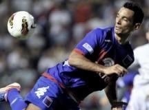 TORNEO INTERNACIONAL: Tigre debuta en la Copa Libertadores ante un equipo venezolano
