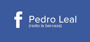 http://radiolabarcaza.com.ar/web/wp-content/uploads/2016/08/face.jpg