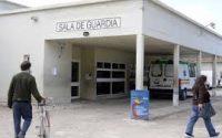 GENERAL ROCA: Una estudiante roció con gas pimienta a un compañero