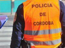 Un hombre murió degollado en una pelea de vecinos en Córdoba