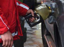 El precio del gasoil pierde beneficios en la Patagonia