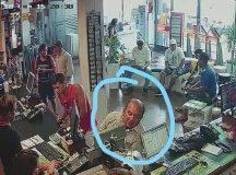 MAR DEL PLATA: Cuento del tío ofreció $20 mil en monedas y sólo dejó $4 mil