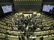 """El Gobierno afina con sus referentes la """"agenda parlamentaria"""" del año"""