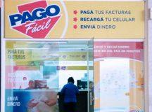 Tucumán: robaron un Pago Fácil y se llevaron un millón y medio de pesos