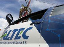 Sergio Baroni designado presidente de ALTEC