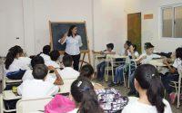 SALTA-CATAMARCA: Aprender: masiva respuesta y pedido de Educación Sexual en las escuelas