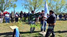 Luis Beltrán: Dos grandes jornadas vivió la fiesta del puestero y la familia