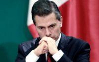 MÉXICO: Peña Nieto dijo que anular sus reformas comprometería miles de empleos