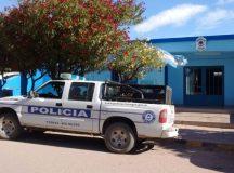 """""""Cuento del tío"""" en Sierra Grande: les quisieron robar 25 mil pesos"""