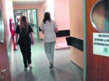 Río Negro busca médicos venezolanos para cubrir vacantes en sus hospitales