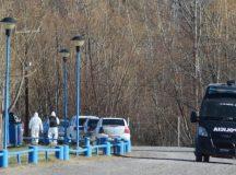 Yanina Torres: la autopsia buscará despejar los interrogantes que quedan
