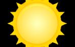 Pronóstico: si querías sol, este miércoles te va a encantar
