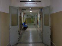 Hantavirus: tres pacientes esperan estudios del Malbrán en Bariloche