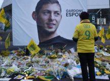 El final más temido: El cuerpo hallado en la aeronave es de Emiliano Sala