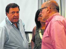 Río Negro: Weretilneck es candidato y ya apareció la primera impugnación